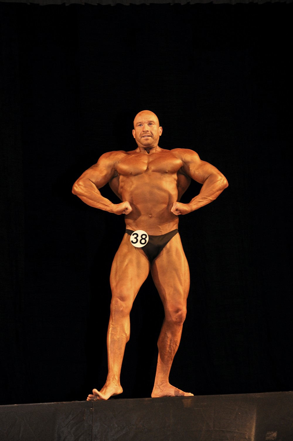 Photo & video | BODYBUILDING AND FITNESS FEDERATION OF