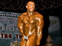 body2011_32