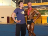 47-asian-bodybuilding-and-physique-sports-championships_130