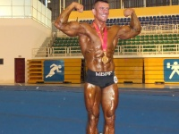 47-asian-bodybuilding-and-physique-sports-championships_131
