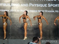47-asian-bodybuilding-and-physique-sports-championships_79