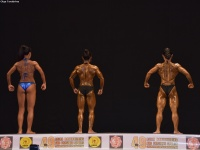 49th_asian_bodybuilding_and_physique_championships_in_tashkent_2015_day-3st_semifinals_02_oct_00074
