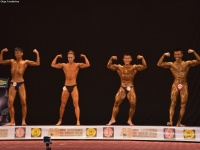 49th_asian_bodybuilding_and_physique_championships_in_tashkent_2015_day-3st_semifinals_02_oct_00103