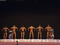 49th_asian_bodybuilding_and_physique_championships_in_tashkent_2015_day-3st_semifinals_02_oct_00115