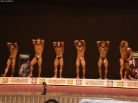 49th_asian_bodybuilding_and_physique_championships_in_tashkent_2015_day-3st_semifinals_02_oct_00131