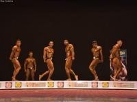 49th_asian_bodybuilding_and_physique_championships_in_tashkent_2015_day-3st_semifinals_02_oct_00141