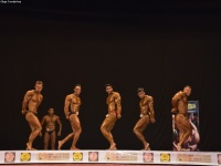 49th_asian_bodybuilding_and_physique_championships_in_tashkent_2015_day-3st_semifinals_02_oct_00150
