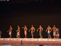 49th_asian_bodybuilding_and_physique_championships_in_tashkent_2015_day-3st_semifinals_02_oct_00169