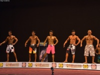 49th_asian_bodybuilding_and_physique_championships_in_tashkent_2015_day-3st_semifinals_02_oct_00171