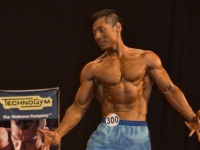 49th_asian_bodybuilding_and_physique_championships_in_tashkent_2015_day-3st_semifinals_02_oct_00187