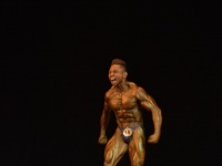 49th_asian_bodybuilding_and_physique_championships_in_tashkent_2015_day-3st_semifinals_02_oct_00331