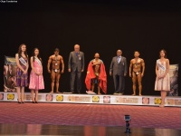49th_asian_bodybuilding_and_physique_championships_in_tashkent_2015_day-3st_semifinals_02_oct_00380