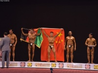 49th_asian_bodybuilding_and_physique_championships_in_tashkent_2015_day-3st_semifinals_02_oct_00608