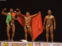 49th_asian_bodybuilding_and_physique_championships_in_tashkent_2015_day-3st_semifinals_02_oct_00623