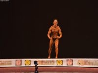 49th_asian_bodybuilding_and_physique_championships_in_tashkent_2015_day-3st_semifinals_02_oct_00634