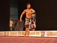 49th_asian_bodybuilding_and_physique_championships_in_tashkent_2015_day-3st_semifinals_02_oct_00716