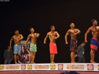 49th_asian_bodybuilding_and_physique_championships_in_tashkent_2015_day-3st_semifinals_02_oct_00730