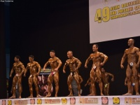49th_asian_bodybuilding_and_physique_championships_in_tashkent_2015_day-4st_semifinals_03_oct_00056