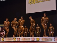 49th_asian_bodybuilding_and_physique_championships_in_tashkent_2015_day-4st_semifinals_03_oct_00077