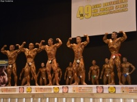 49th_asian_bodybuilding_and_physique_championships_in_tashkent_2015_day-4st_semifinals_03_oct_00130
