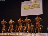 49th_asian_bodybuilding_and_physique_championships_in_tashkent_2015_day-4st_semifinals_03_oct_00133