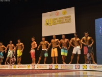 49th_asian_bodybuilding_and_physique_championships_in_tashkent_2015_day-4st_semifinals_03_oct_00184
