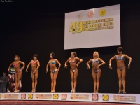 49th_asian_bodybuilding_and_physique_championships_in_tashkent_2015_day-4st_semifinals_03_oct_00240