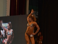 49th_asian_bodybuilding_and_physique_championships_in_tashkent_2015_day-4st_semifinals_03_oct_00246