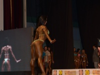 49th_asian_bodybuilding_and_physique_championships_in_tashkent_2015_day-4st_semifinals_03_oct_00261