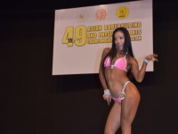 49th_asian_bodybuilding_and_physique_championships_in_tashkent_2015_day-4st_semifinals_03_oct_00305
