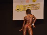 49th_asian_bodybuilding_and_physique_championships_in_tashkent_2015_day-4st_semifinals_03_oct_00330