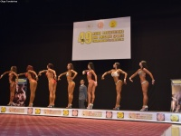 49th_asian_bodybuilding_and_physique_championships_in_tashkent_2015_day-4st_semifinals_03_oct_00345