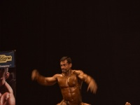 49th_asian_bodybuilding_and_physique_championships_in_tashkent_2015_day-4st_semifinals_03_oct_00386