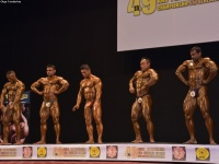 49th_asian_bodybuilding_and_physique_championships_in_tashkent_2015_day-4st_semifinals_03_oct_00409