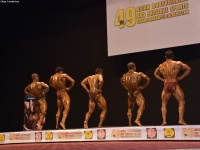 49th_asian_bodybuilding_and_physique_championships_in_tashkent_2015_day-4st_semifinals_03_oct_00456