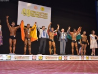 49th_asian_bodybuilding_and_physique_championships_in_tashkent_2015_day-4st_semifinals_03_oct_00474