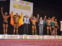 49th_asian_bodybuilding_and_physique_championships_in_tashkent_2015_day-4st_semifinals_03_oct_00478