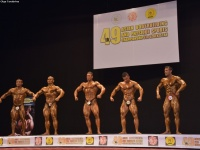 49th_asian_bodybuilding_and_physique_championships_in_tashkent_2015_day-4st_semifinals_03_oct_00581