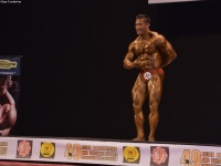 49th_asian_bodybuilding_and_physique_championships_in_tashkent_2015_day-4st_semifinals_03_oct_00585