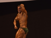 49th_asian_bodybuilding_and_physique_championships_in_tashkent_2015_day-4st_semifinals_03_oct_00591