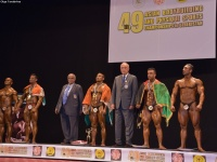 49th_asian_bodybuilding_and_physique_championships_in_tashkent_2015_day-4st_semifinals_03_oct_00655
