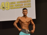 49th_asian_bodybuilding_and_physique_championships_in_tashkent_2015_day-4st_semifinals_03_oct_00678