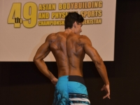 49th_asian_bodybuilding_and_physique_championships_in_tashkent_2015_day-4st_semifinals_03_oct_00689