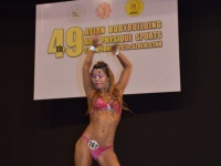 49th_asian_bodybuilding_and_physique_championships_in_tashkent_2015_day-4st_semifinals_03_oct_00697