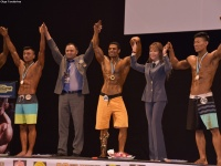 49th_asian_bodybuilding_and_physique_championships_in_tashkent_2015_day-4st_semifinals_03_oct_00730