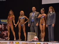49th_asian_bodybuilding_and_physique_championships_in_tashkent_2015_day-4st_semifinals_03_oct_00740