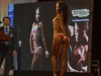 49th_asian_bodybuilding_and_physique_championships_in_tashkent_2015_day-4st_semifinals_03_oct_00759