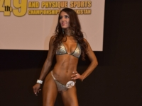 49th_asian_bodybuilding_and_physique_championships_in_tashkent_2015_day-4st_semifinals_03_oct_00782