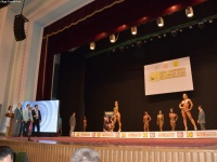 49th_asian_bodybuilding_and_physique_championships_in_tashkent_2015_day-4st_semifinals_03_oct_00806