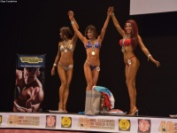 49th_asian_bodybuilding_and_physique_championships_in_tashkent_2015_day-4st_semifinals_03_oct_00846
